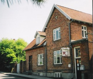 foto_sind-huset