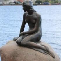 Gruppelogo af LAP Københavnergruppen